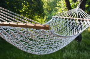 Aromatherapy to Reduce Stress