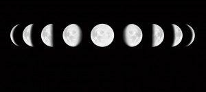 Moon-Phases-iStock_000016082343Small-300x135.jpg