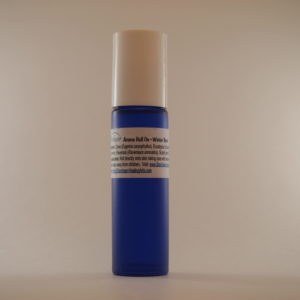 Aromatherapy Roll On, Aroma Roll On, Aromatherapy Anointment Oil