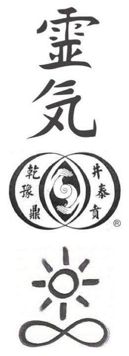 Sekhem Seichim Reiki Level I Ii Manual Ebook Starchaser Healing Arts