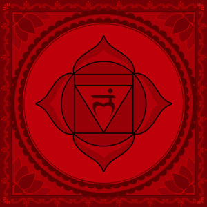 Essential Oils and the Root Chakra - Muladhara